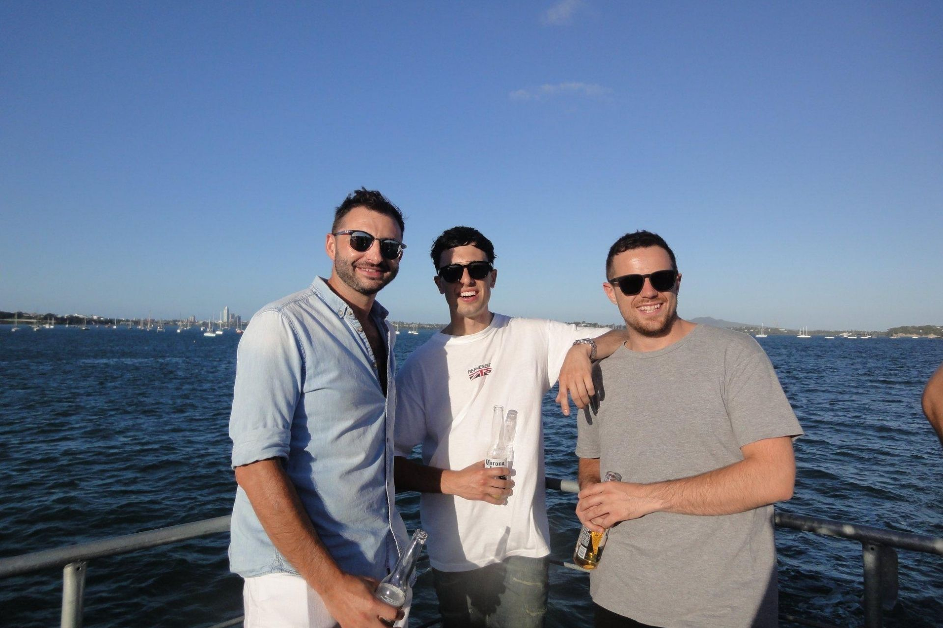 stag party ideas in auckland