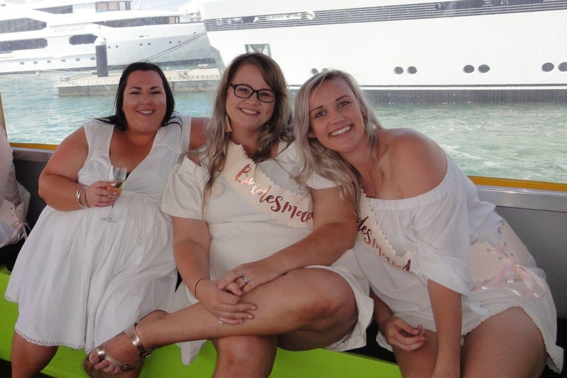 Hen Party Ideas Auckland
