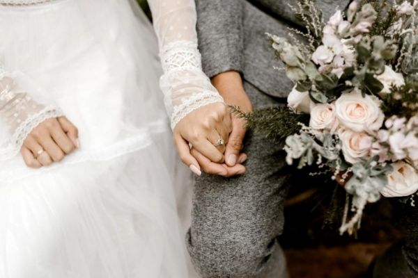 Civil Unions and Weddings Auckland