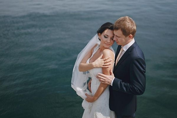 Auckland Wedding Cruise Package