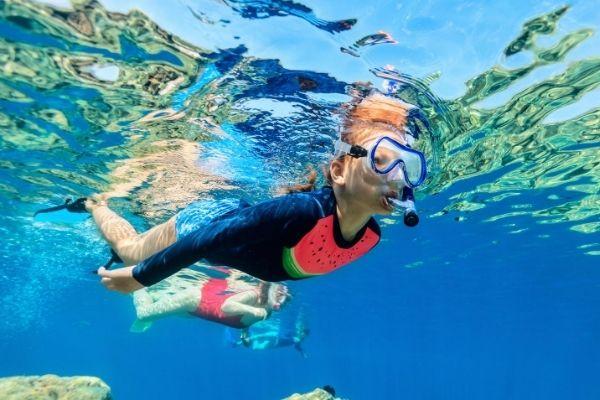 Auckland Aquatics